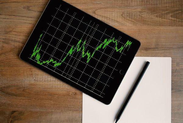 A befektetések diverzifikálása