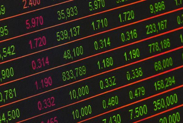 Kötvény befektetések