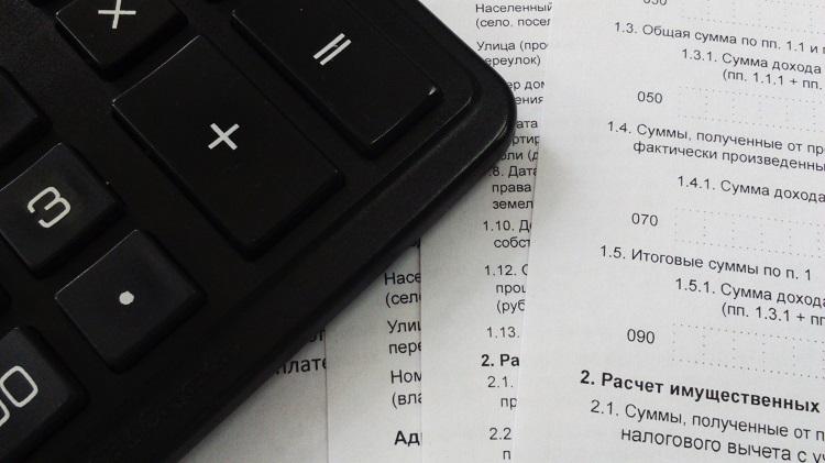 Befektetés utáni adózás