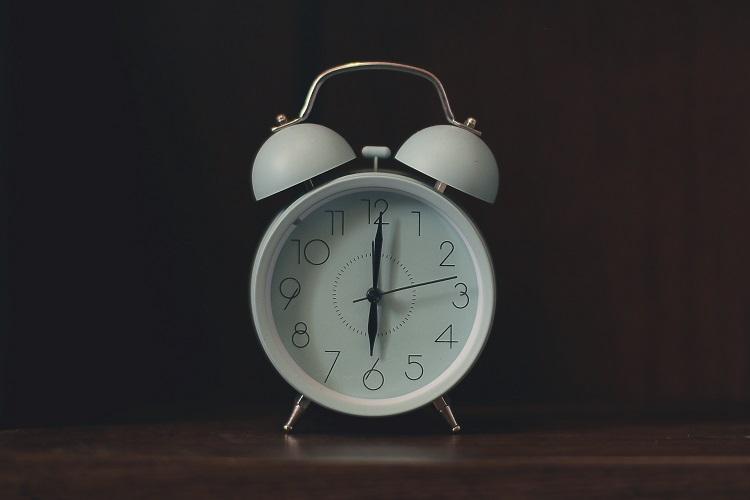 Befektetés és jó időzítés