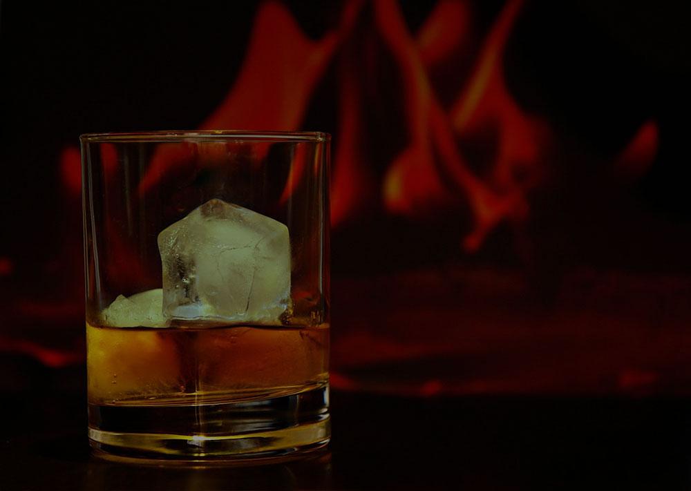 Sztárok akik az alkoholban látták a potenciált