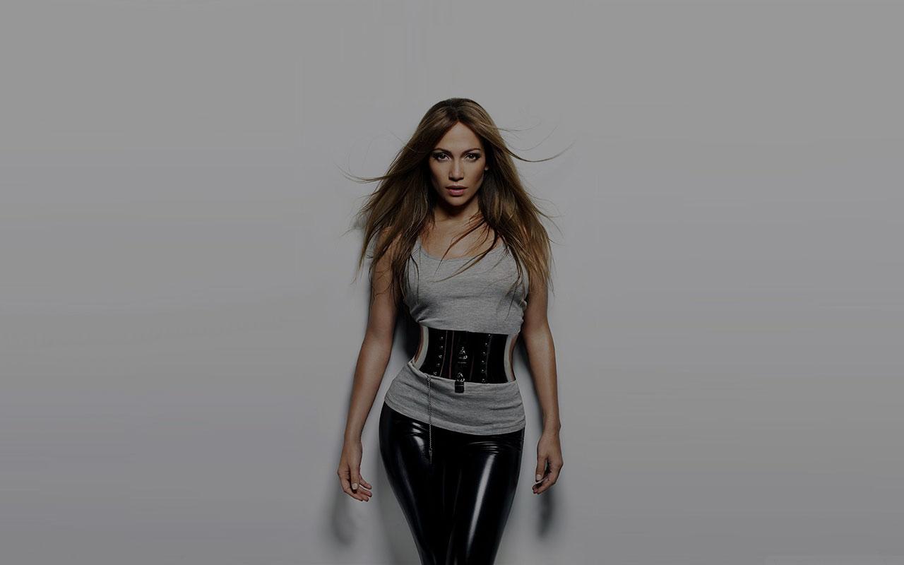Jennifer Lopez befektetései