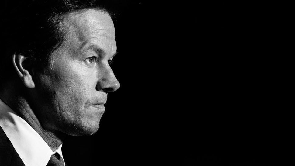 Mark Wahlberg sikeres üzleti élete