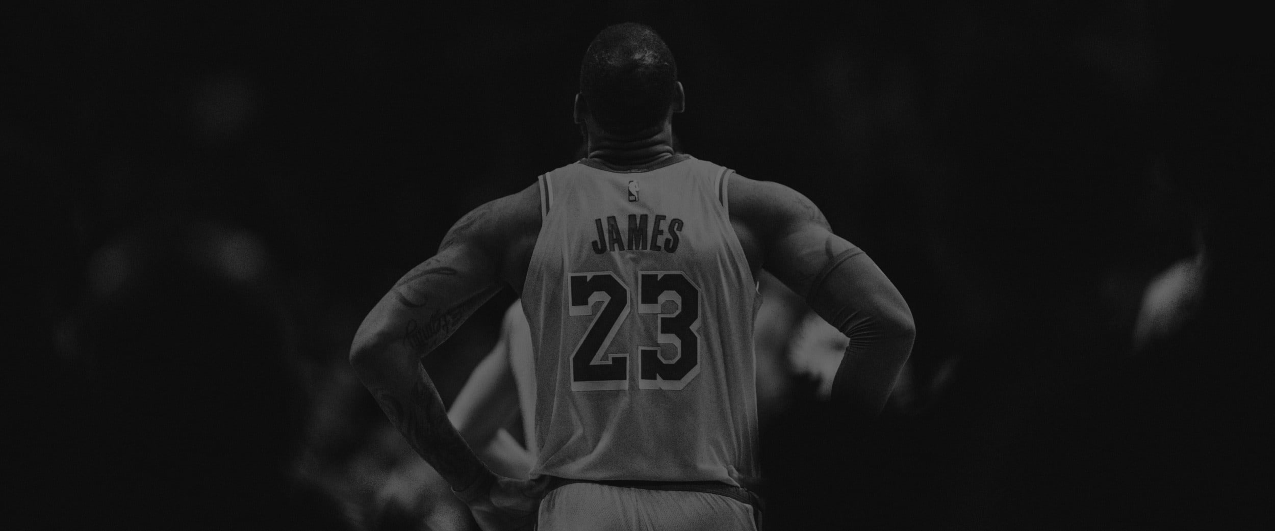 LeBron James – A király befektetései