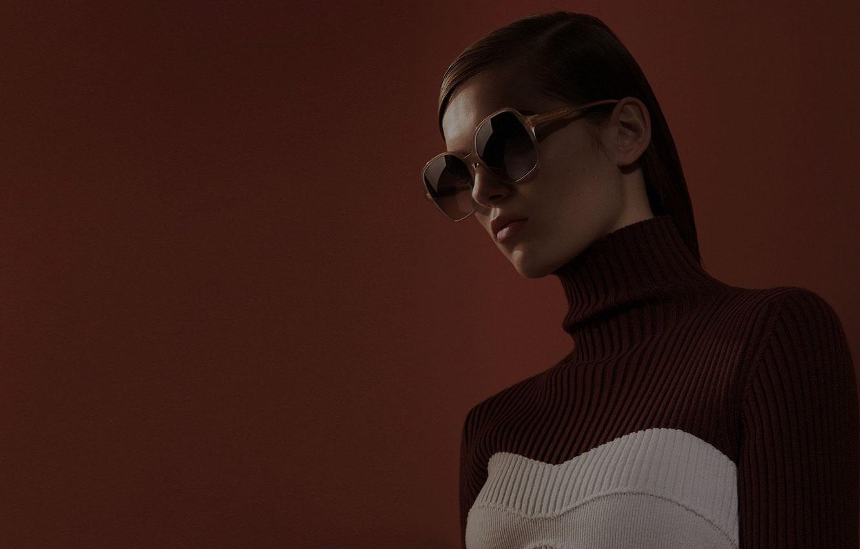 Victoria Beckham a sikeres divatguru