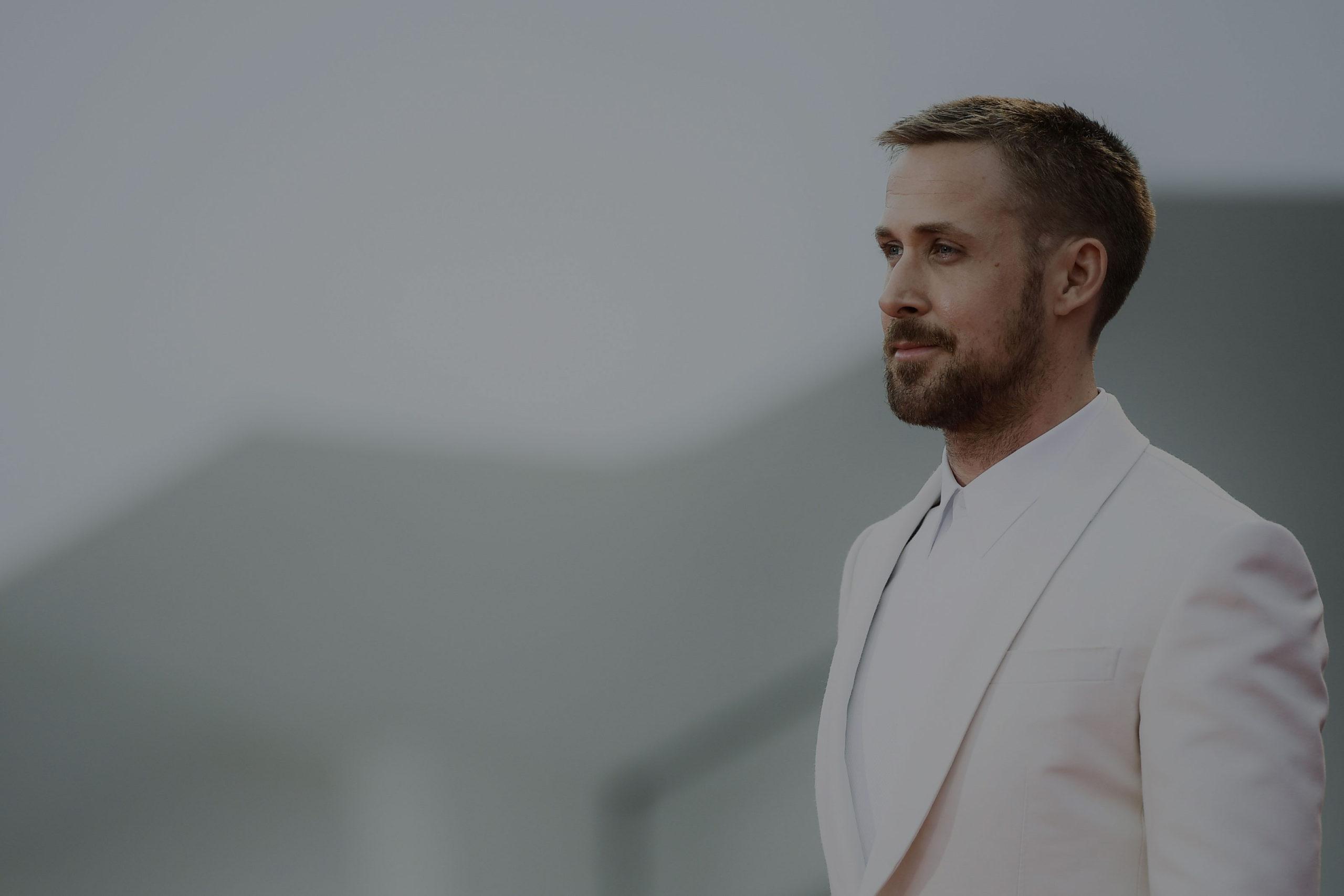 Ryan Gosling saját étterme