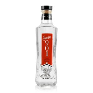 A 901 Tequila
