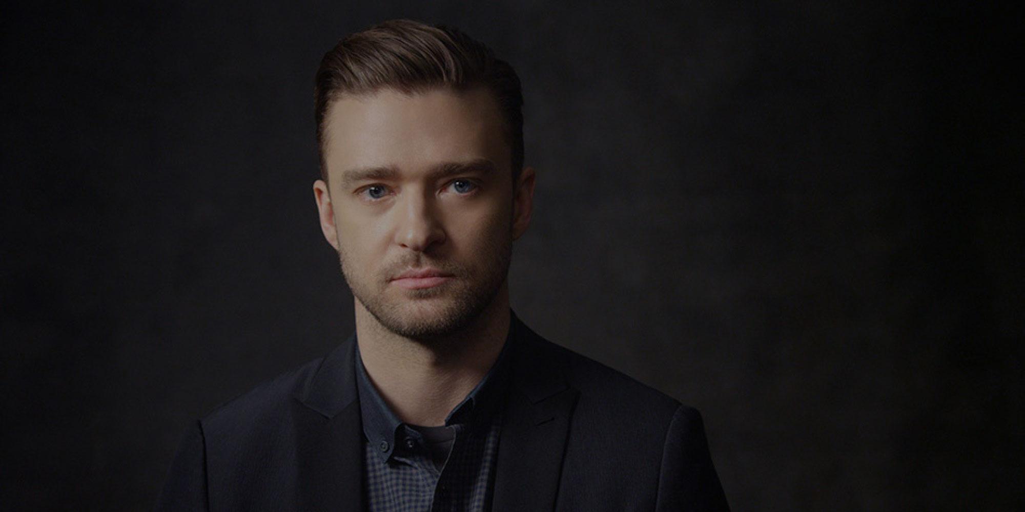 Justin Timberlake befektetései