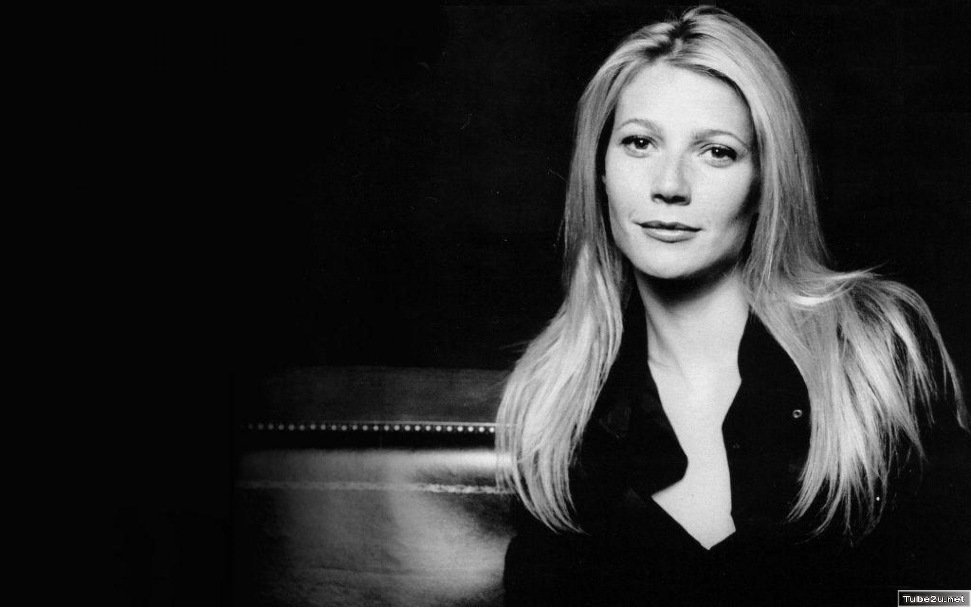 Gwyneth Paltrow vállalkozó szerepben is tarol