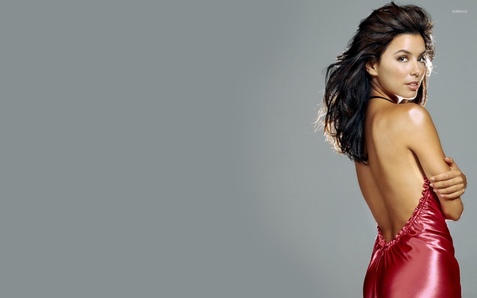 Eva Longoria, a született befektető