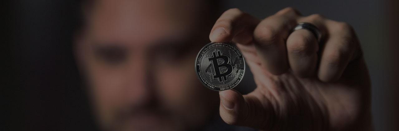 Nas millió dolláros kriptovaluta üzlete