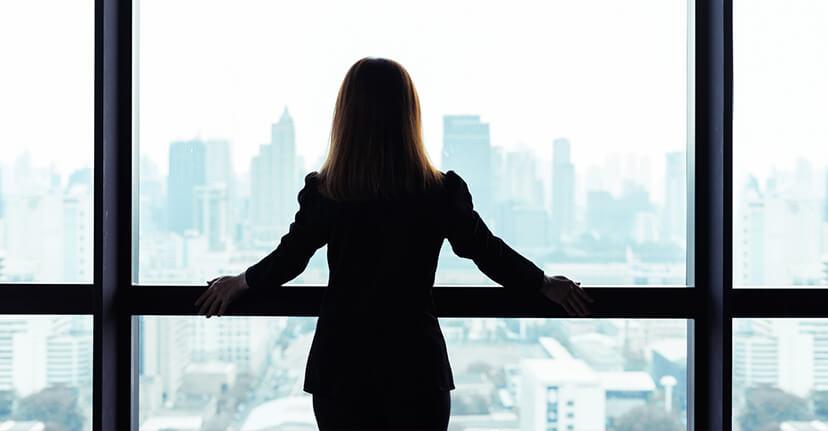 Női befektetések – A legnagyobb dívák portfóliói