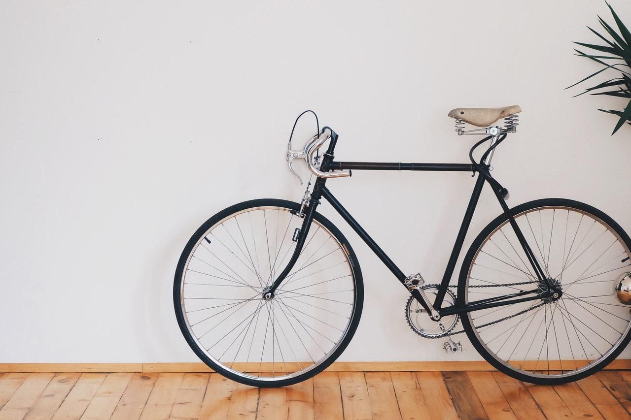 Dance, az előfizethető e-bike